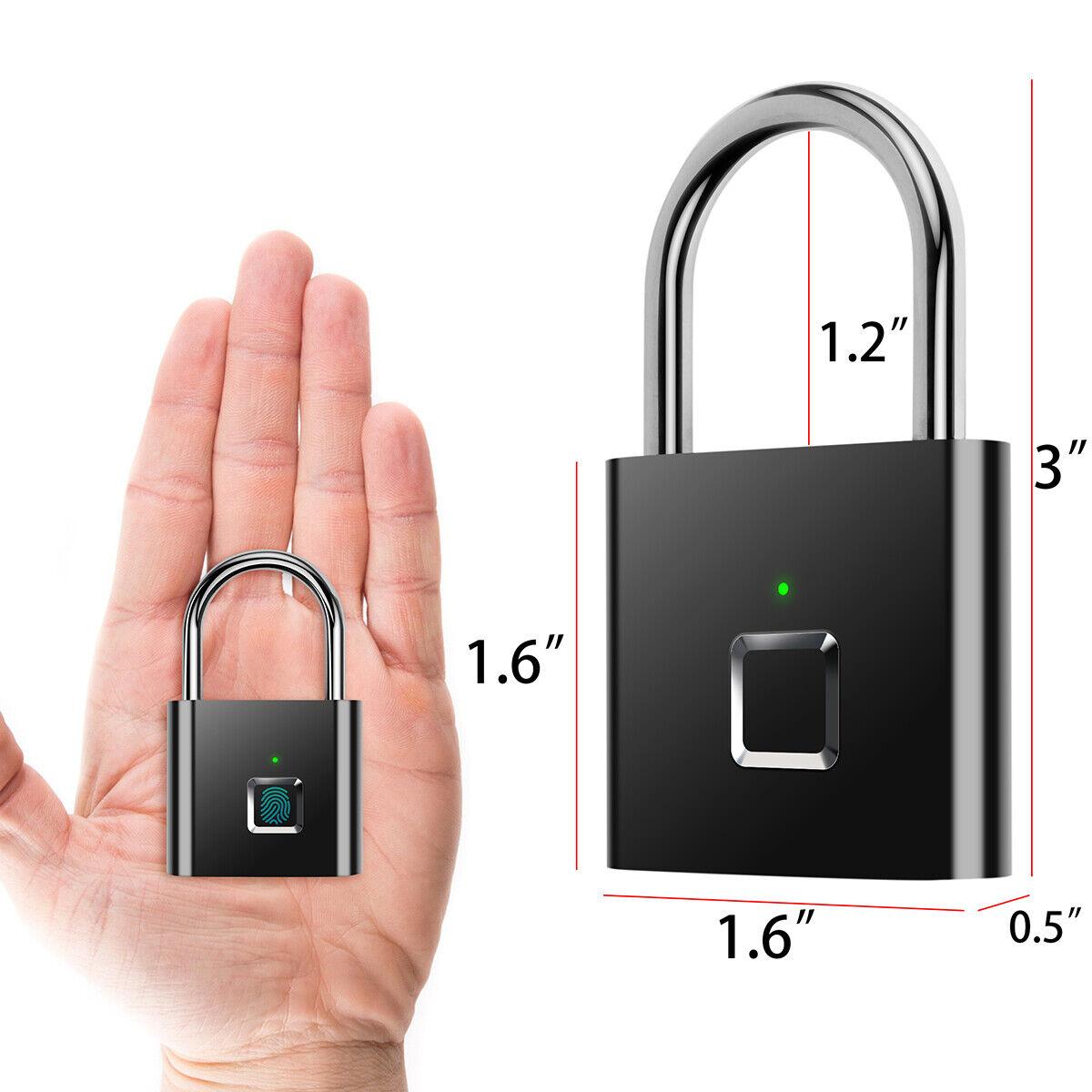 SMART BLUETOOTH ANTI-THEFT KEYLESS SECURITY W/USB