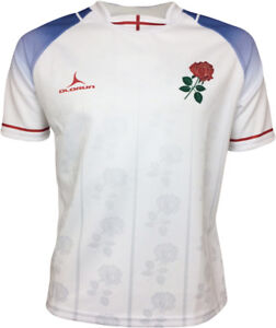 Image is loading Olorun-England-Graduate-Sublimated-Rugby-Shirt-S-4XL b774cd425