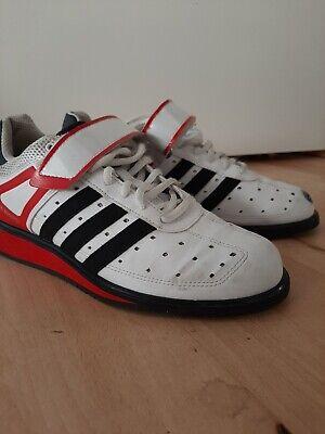 Adidas power perfect • Find den billigste pris hos
