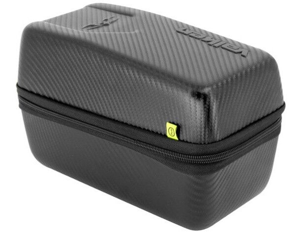 Valken Agility Loader Case - Paintball Loader Tasche Carbonlook