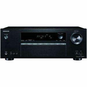 Onkyo-TX-SR373-5-2-Channel-Audio-Video-Receiver-with-4-HDMI-Ports-amp-Dolby-TrueHD