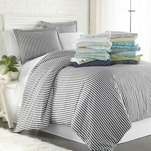Hotel-Luxury-Ultra-Soft-3-Piece-Pattern-Duvet-Cover-Set-by-the-Home-Collection