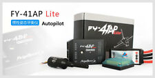MOST AFFORDABLE FY-41AP LITE Flight Stabilization GPS FPV OSD AUTOPILOT Airplane