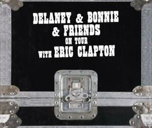 On-Tour-With-Eric-Clapton-Deluxe-Edition-Limited-edition