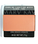 MARY-KAY-MINERAL-CHEEK-COLOR-BLUSH-amp-DUO-YOU-CHOOSE-SHADE-HIGHLIGHTER-BRIGHTEN