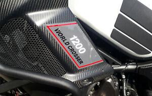 2-adesivi-DEFLETTORI-LATERALI-in-gel-3D-per-MOTO-compatibili-Yamaha-SUPER-TENERE