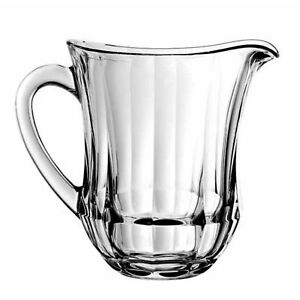 RCR-23833020006-Provenza-Crystal-Glass-Jug-1-17-L
