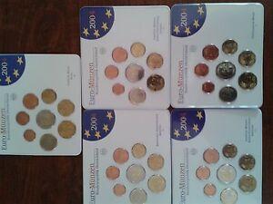 allemagne bu 2004 (5 ateliers) - France - Pays: Allemagne Année: 2004 - France