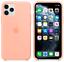 iPhone-11-11-Pro-11-Pro-Max-Original-Apple-Silikon-Huelle-Case-16-Farben Indexbild 20