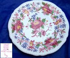 Spode's Aster Copeland Round Salad Plate  Multiples Available Excellent