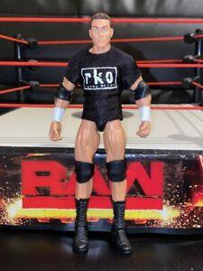 Randy-Orton-Elite-49-Series-WWE-Mattel-Wrestling-Figure