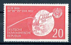 DDR-MiNr-721-I-postfrisch-MNH-Plattenfehler-PL170