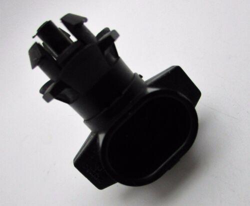 El sensor de temperatura exterior Original 1998-2012 09152245 Saab 9-3