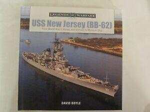 Legends-of-Warfare-Naval-USS-New-Jersey-BB-62