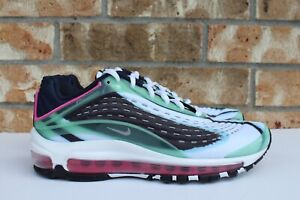 Nike Air Max Deluxe GS Youth Kids