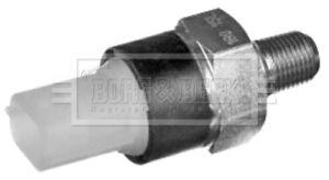 First-Line-Oil-Pressure-Switch-FOP1027-BRAND-NEW-GENUINE-5-YEAR-WARRANTY