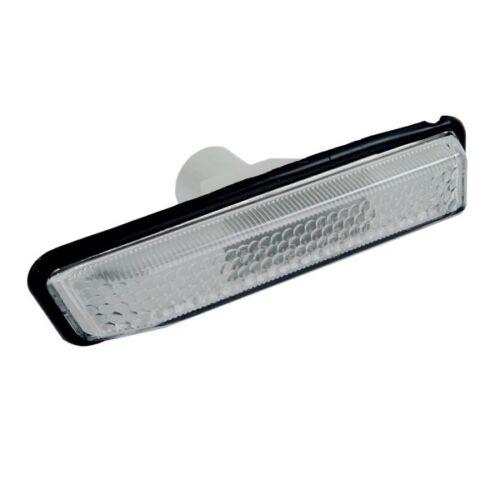 Gauche Côté Passager NS Indicateur Répéteur Lampe à lumière-Remplacement 3441405 Condensateur