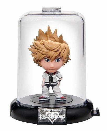Domez Kingdom Hearts vous choisissez celui qui vous voulez à partir de 2016