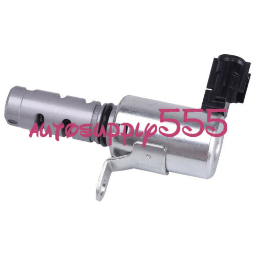 1 Variable Valve Timing Solenoid For Subaru Forester Impreza Legacy Outback 9-2x