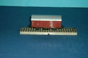 Marklin-HO-Box-Van-4505-Boxed-T269