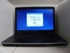 Dell Latitude E6520 Notebook ST Microelectronics Free Fall Sensor Last