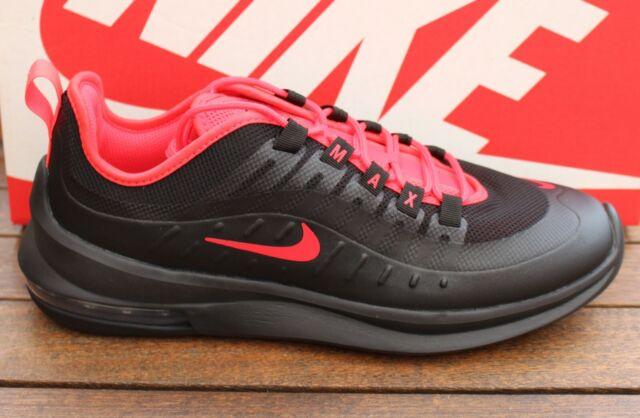 Nike Air Max Axis Size 43 UK 8 5