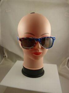 USA-Flag-Patriotic-theme-eyeglasses-novelty-eye-glasses-Max-UV-protection-july-4