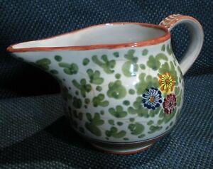 Grazia deruta ceramica usato vedi tutte i prezzi