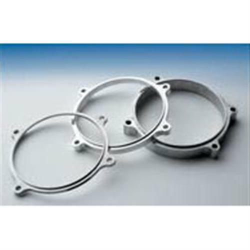 """1//2/"""" Offset Primary to Motor Spacer For Harley-Davidson AST100603"""