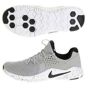 dacb193d4443 Image is loading Nike-Free-Tr-8-Mens-Cross-Training-Shoes