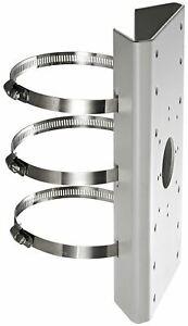 Schwerlast Universal Vertikal Stange Halterung HIA-B301 Hilook Von Hikvision