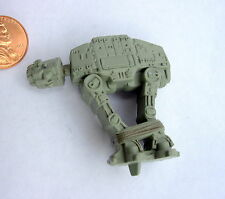 Star Wars Micro Machines IMPERIAL AT-AT ATTACK TRANSPORT TRIPPED
