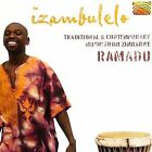 Izambulelo by Ramadu (CD, Mar-2002, Arc Music)