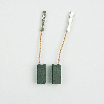 L 3403 FR L 3403 VR 2278 6,3x8x15mm L 3410 FR Kohlebürsten FLEX L 3309 FR