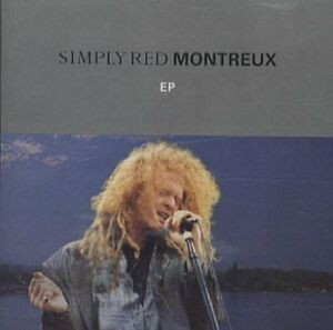 Simply-Red-Montreux-EP-1992-Maxi-CD