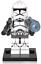 Star-Wars-Minifigures-obi-wan-darth-vader-Jedi-Ahsoka-yoda-Skywalker-han-solo thumbnail 121