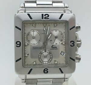 Reloj-crono-acero-Breil