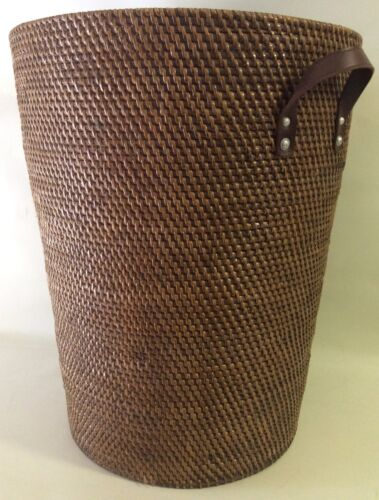 Quality Large Woven Basket