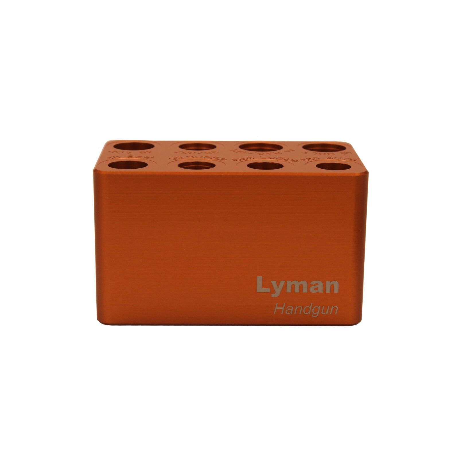 Lyman Ammo Checker Single Caliber for 243 Winchester NEW # 7833041