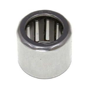 Cuscinetto-Unidirezionale-d-8-x-D-12-x-L-12mm-per-uso-industriale-1pz