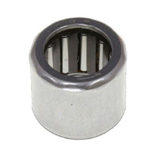 Cuscinetto Unidirezionale d.6 x D.10 x L.12mm per uso industriale 1pz.