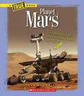 Planet Mars by Ann O Squire (Paperback / softback, 2014)