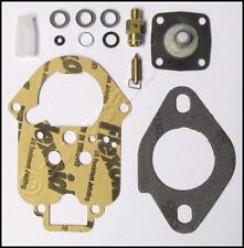 Weber 32/34ICT carb. service kit Ford VW Vauxhall     p/n  ICT KIT