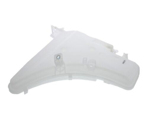 Washer Fluid Reservoir Windshield Genuine For BMW 61667157147