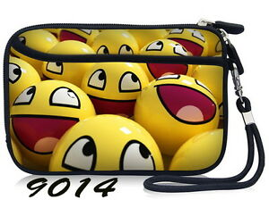 Shockproof-Waterproof-Carrying-Case-Cover-Bag-Pouch-For-Nintendo-DS-Game-Boy