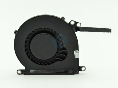"""NEW CPU Cooling Fan Cooler for Apple MacBook Air 11/"""" A1370 2010 2011"""