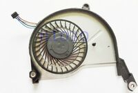 Original For Hp 15-n228nr 15-n227nr 15-n228us 15-n229nr 15-n230ca Cpu Fan