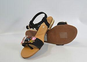 N by naf naf ballerinas & sandalen gr.29 31 32 33 34&37 kinder