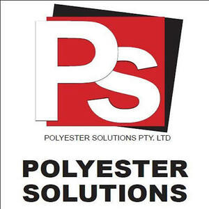 Polyester-Solutions-Wall-Insulation-In-Melbourne
