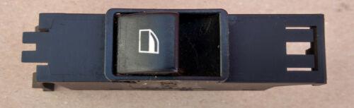 BMW E46 Schalter elektrische Fensterheber rechts Touring Limo Compact 6902176